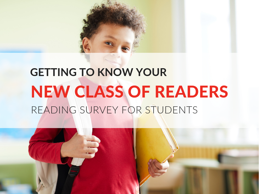 getting-to-know-your-new-class-of-readers