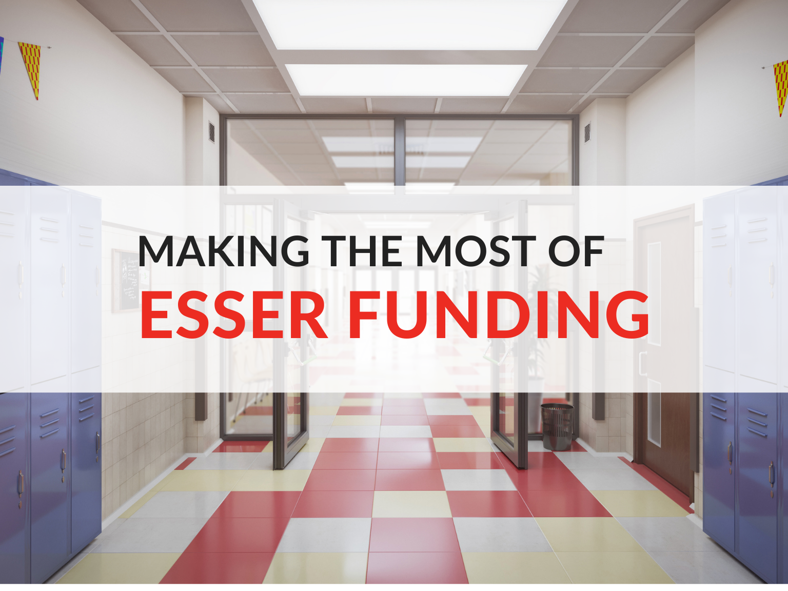 guide-to-using-esser-funds-esser-grant-elementary-and-secondary-emergency-relief-fund