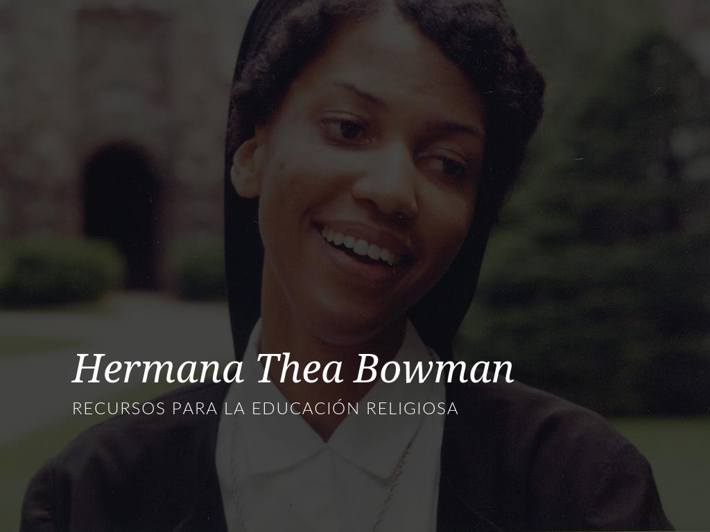 hermana-thea-bowman