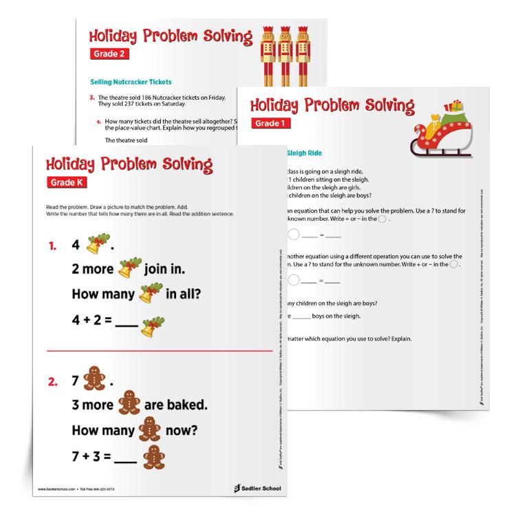 holiday-math-worksheets-christmas-math-worksheets-grades-k
