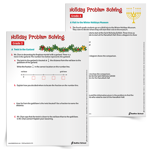 holiday-math-worksheets-free-christmas-math-worksheets-grades-3-4