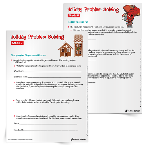holiday-math-worksheets-free-christmas-math-worksheets-grades-5-6