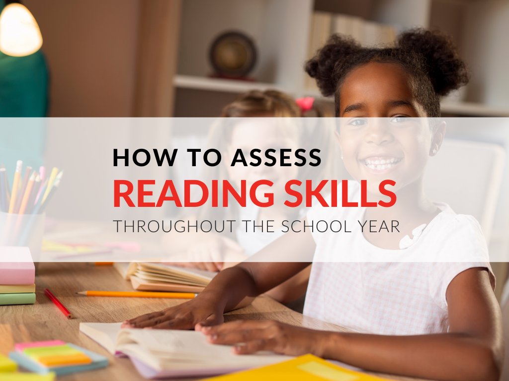 how-to-assess-reading-level-elementary-students-reading-assessments