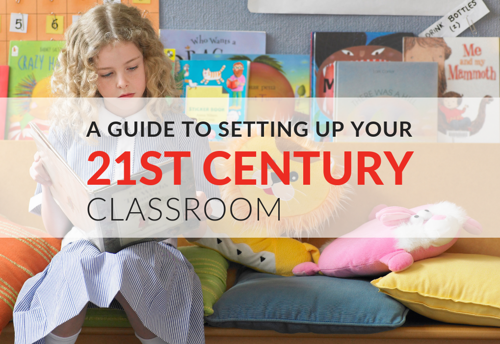 how-to-set-up-a-21st-century-classroom-elements-of-a-literacy-rich-classroom