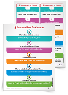 5_Common_Uses_for_Commas_350px