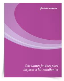 6_santos_jovenes_para_inspirar_a__os_ estudiantes_thumb_750px