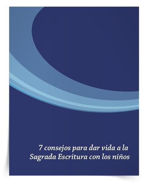 7_consejos_para_dar_vida_thumb_750px
