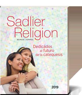 Sadlier-2019-Catálogo-de-Religión