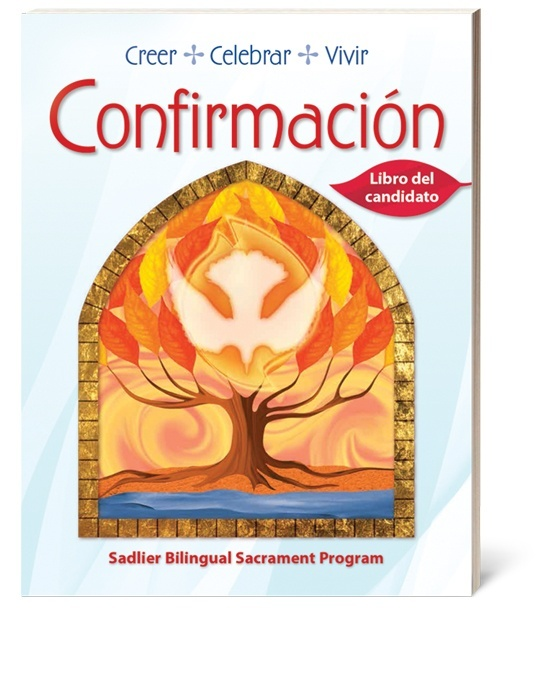 CCV_Confirmacion_Spanish