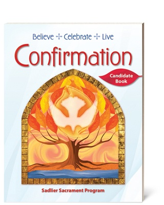 BCL_Confirmation