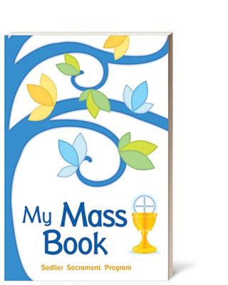 BCL-My-Mass-Book