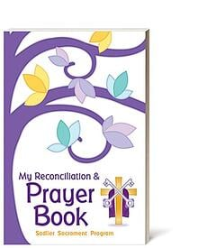 BCL-Reconciliation-Prayer-Book_Category