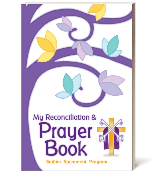 my-reconciliation-and-prayer-book