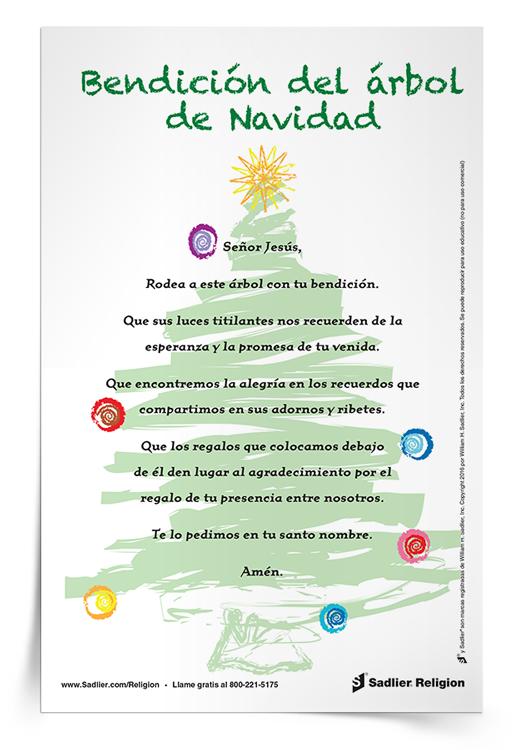 Bendicion_del_arbol_de_Navidad_thumb_750px