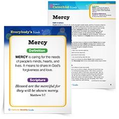 Catholic-Identity-Links-Mercy-Download