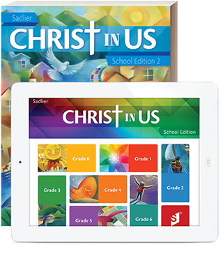 christ-in-us