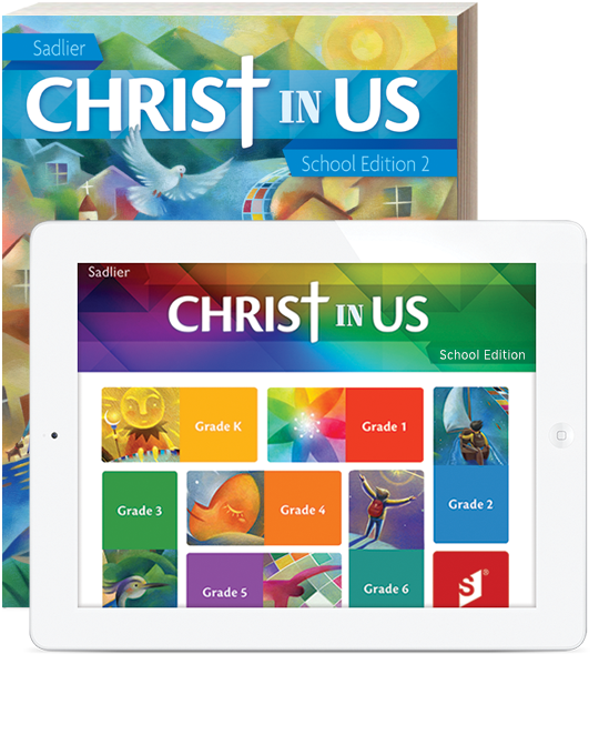 Christ-In-Us-School-Edition