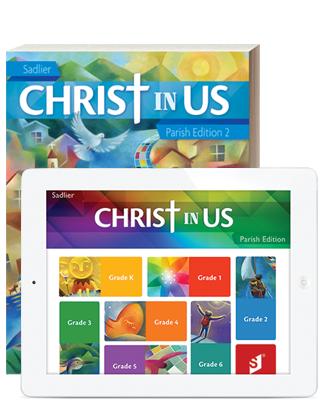 Christ-In-Us-Parish-Edition