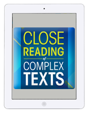 close-reading-of-complex-texts-interactive-edition