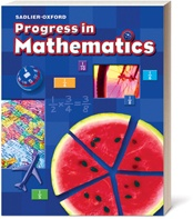 Progress_in_Mathematics