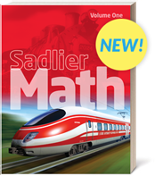 Sadlier-Math