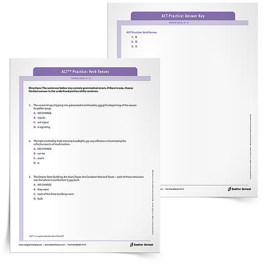 All Worksheets Act Practice Worksheets Printable Worksheets – Act Practice Worksheets