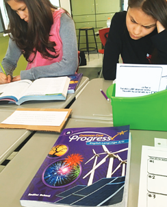 There are many ways to set-up classroom centers for writing & they should always be based on the needs of your students. Here is how to successfully use centers.