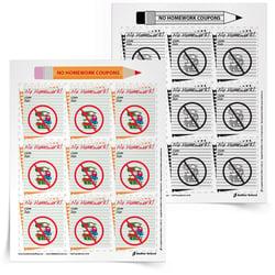 classroom-reward-coupons-750px