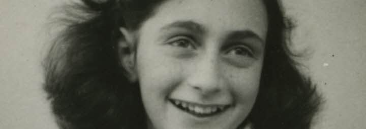 anne frank lesson plan Seventy years after the death of young diarist anne frank, we share useful lesson plans and ideas to engage students in her story.