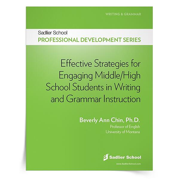 engaging-middle-school-students-in-writing-and-grammar-ebook-750px.jpg