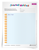 journal-writing-template-for-students-750px.png