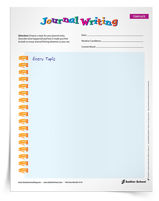 journal-writing-template-for-students-750px