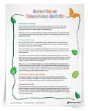 nature-themed-homophone-activity-750px.png