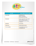new-act-test-tip-sheet-teaching-act-test-prep-literacy-coaches-750px.png