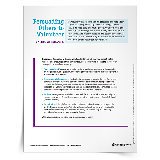 persuading-others-to-volunteer-persuasive-writing-activity-750px.png