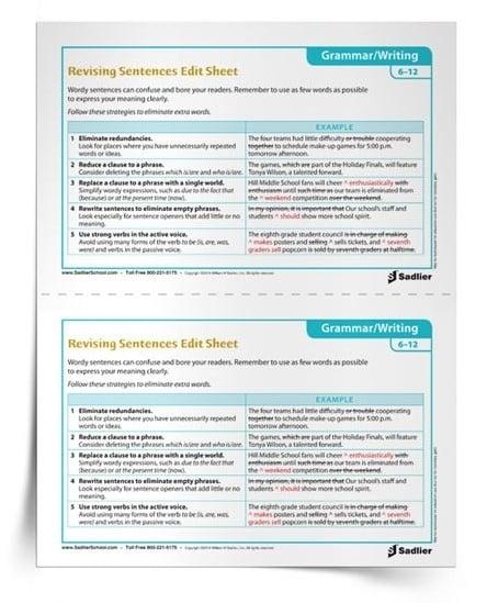 printable-grammar-worksheets-revising-sentences-grades-6-8.jpg