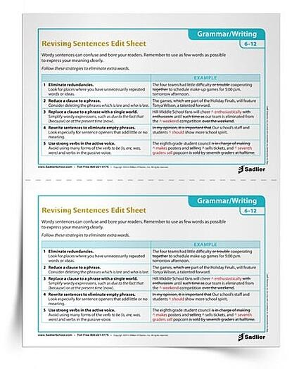 printable-grammar-worksheets-revising-sentences-grades-6-8