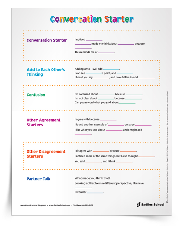 sentence-stems-poster-750px.png