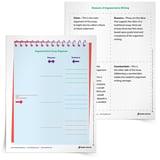 teaching-argumentative-writing-graphic-organizer-elements-350px.jpg