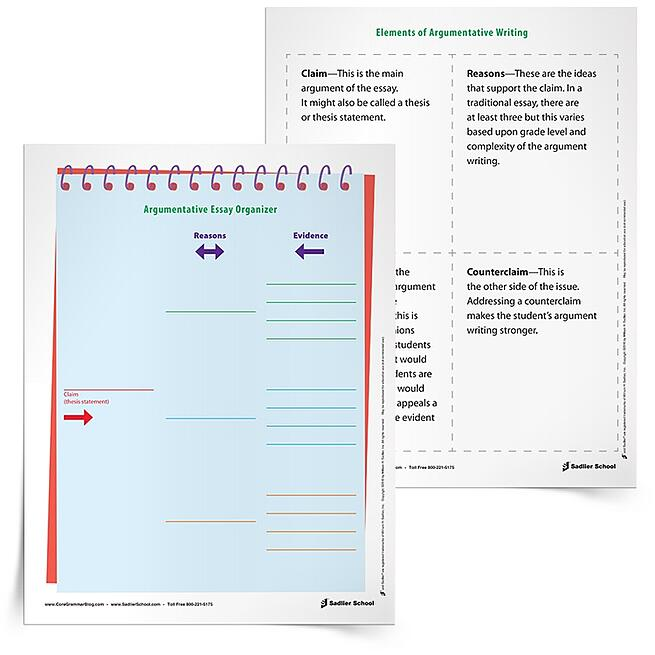 teaching-argumentative-writing-graphic-organizer-elements-750px.jpg