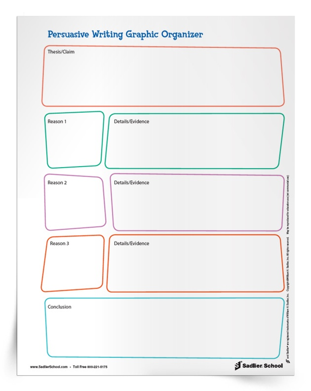 teaching-persuasive-writing-graphic-organizer