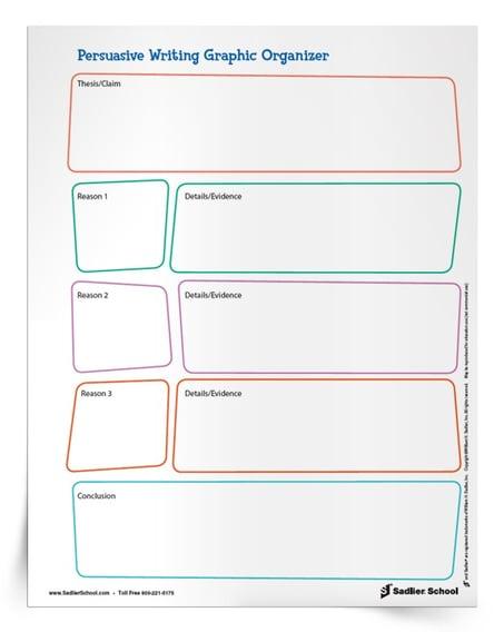 teaching-persuasive-writing-graphic-organizer