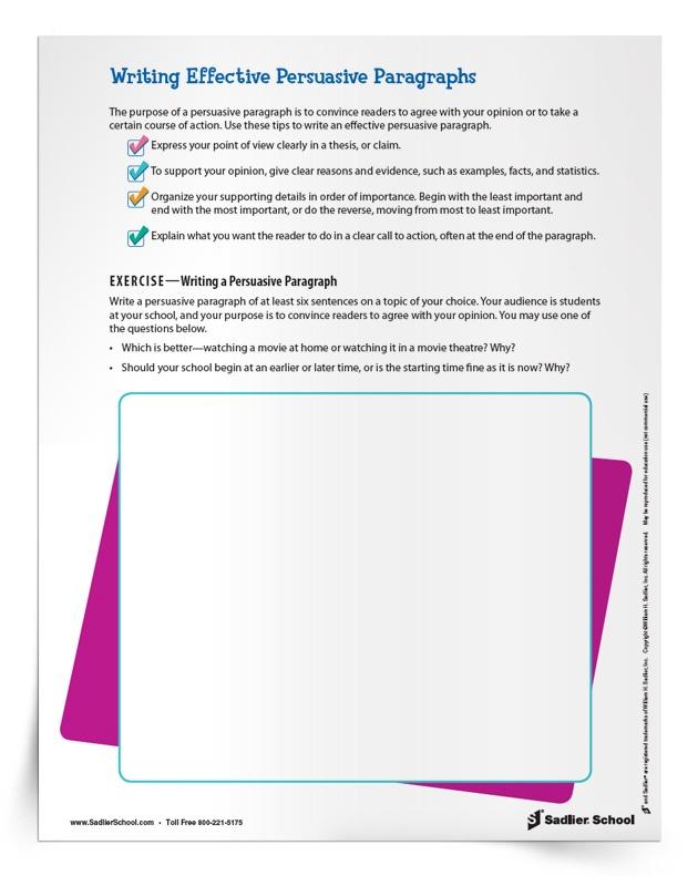 teaching-persuasive-writing-persuasive-writing-activities