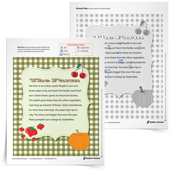 the-farm-editing-practice-worksheets-3-5-350px.png