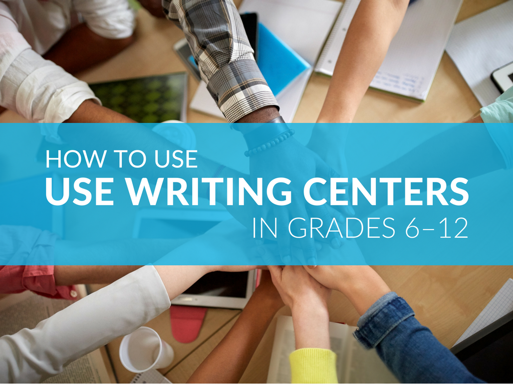 using-classroom-centers-for-writing-in-middle-school-and-high-school.png