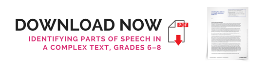 ways-to-teach-parts-of-speech-middle-school-download-now-banner.png