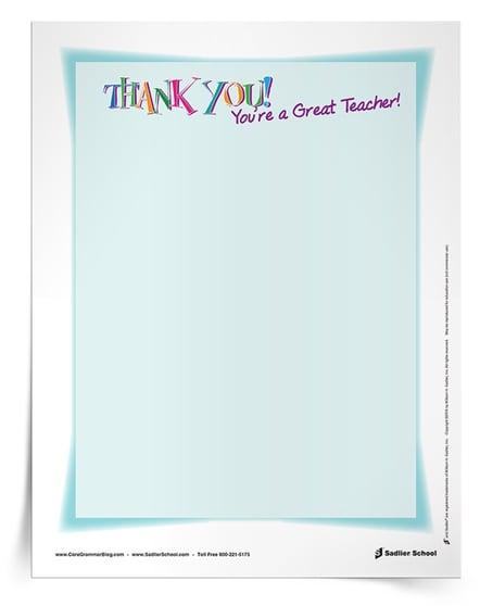 write-thank-you-messages-to-teachers-teacher-appreciation-activity-750px.jpg