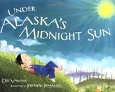 1st-Grade-Summer-Reading-List-1