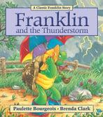 1st-Grade-Summer-Reading-List-Franklin