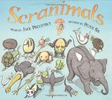 1st-Grade-Summer-Reading-List-Scranimals